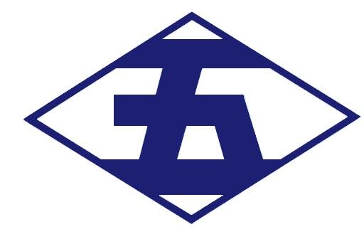 第五工業株式会社